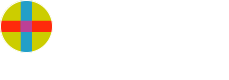 Instituto de la Familia CEU en Madrid