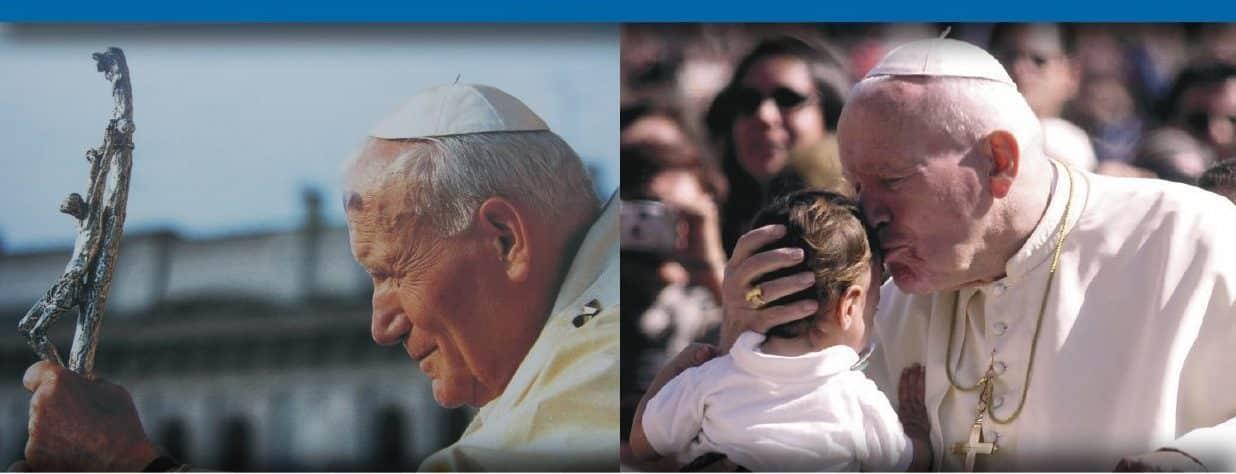 Mesa Redonda online 25 años de la Evangelium Vitae: «El valor de la vida en tiempos de pandemia»
