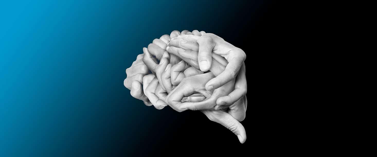 Experto Online Universitario en el Cuidado de Personas con Alzhéimer