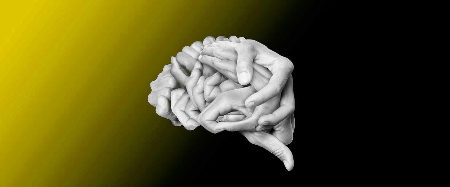 Taller: Alzhéimer en primera persona. Intervención desde la experiencia